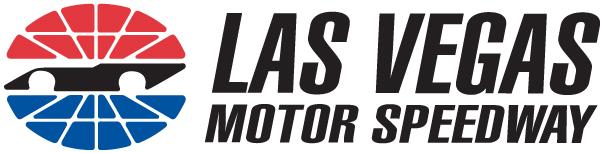 Las vegas motor speedway logo fan4racing blog and radio for Lv motors las vegas