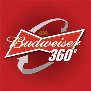 Budweiser - Official Site